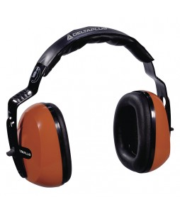 CASQUE SEPANG 2 ANTI-BRUIT SNR 29DB