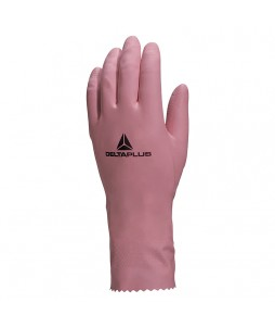 GANT Latex Long 30cm -Lot de 12 paires-