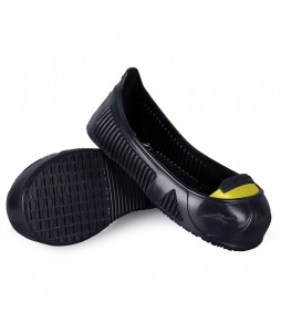 PROTECTION CHAUSSURE TOTAL PROTECT +
