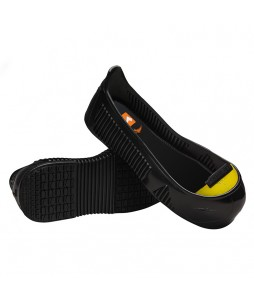 PROTECTION CHAUSSURE TOTAL PROTECT