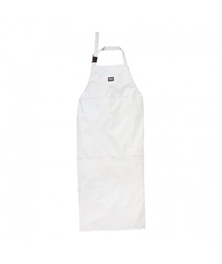TABLIER BODOE APRON 100% Poly