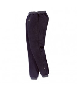 Pantalon de protection froid - Thun Pant