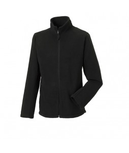 VESTE POLAIRE RUSSELL 100% Poly 330grs
