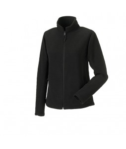 VESTE POLAIRE RUSSELL 100% Poly 320grs