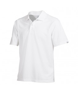 POLO DE SERVICE BP MC 100% Coton