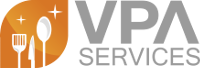 VPA SERVICES